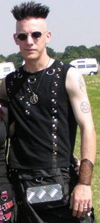 Markus Neu