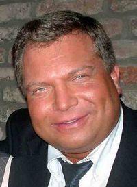 Markus Niehczery