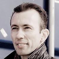 Markus Nikon D60