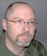 Markus Räth