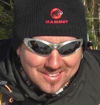 Markus Reichert