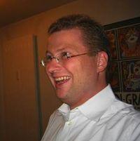 Markus Reith II