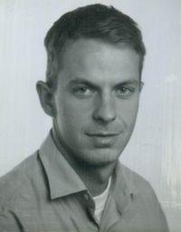 Markus Robeller
