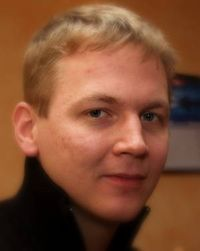 Markus S. aus S. an der S.