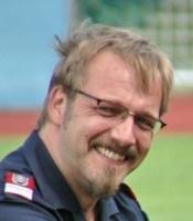 Markus SCHIFFER