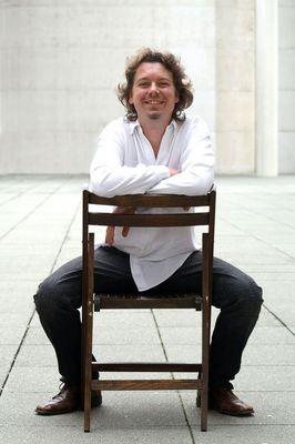 Markus Schinkel