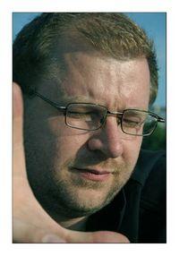 Markus Schloesser