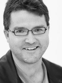 Markus Schlußmeier