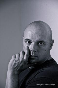 Markus Schöpp
