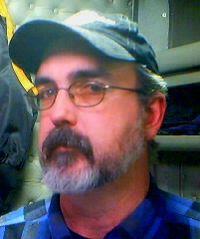 Markus Seilbach