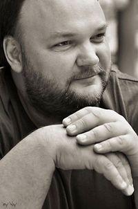 Markus Siemer