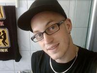 Markus Trapl