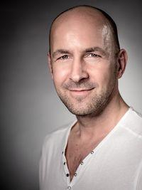 Markus Walber