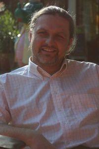 Markus Wöhrenschimmel
