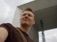Markus Zehetmair