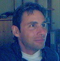 Markus Zimmerli