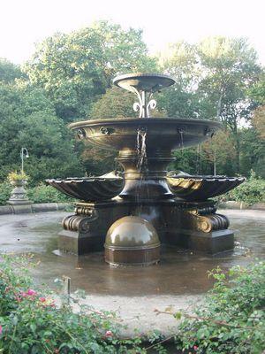 markusbrunnen1
