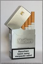 Marlboro Lights [Edition]