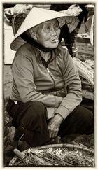 Marlboro Woman