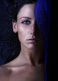 Marlen Becky Winter