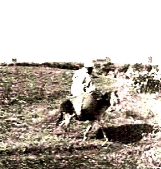 Maroc - 1920 (114)