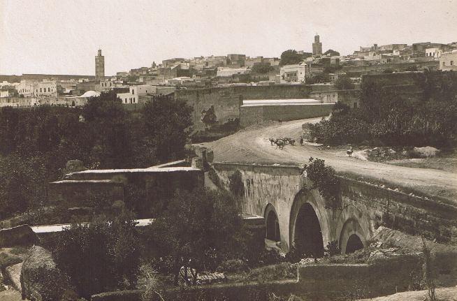 Maroc - 1920 (24)