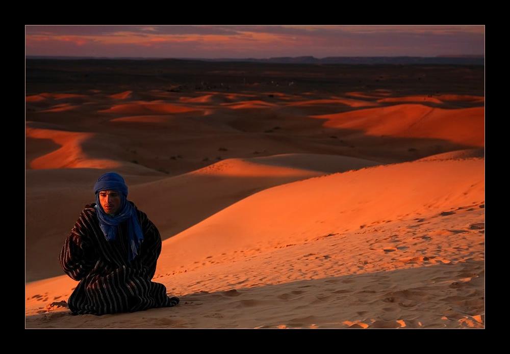 [Maroc - 26]