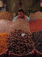 Marocco : Attesa....