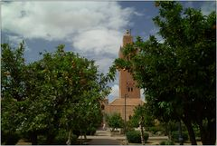 Marokko-05