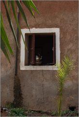 Marokko-07