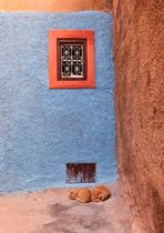 Marokko 2010 - 01