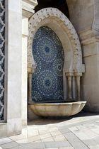 Marokko 2010 – 11
