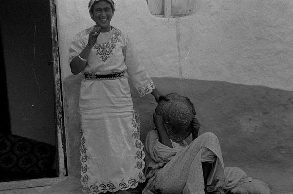 ..Marokko