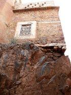 Marokko Hoher Atlas / Morocco High Atlas