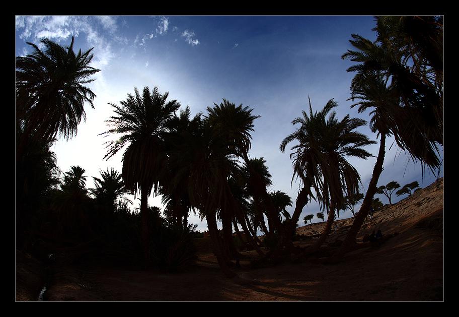 Marokko I