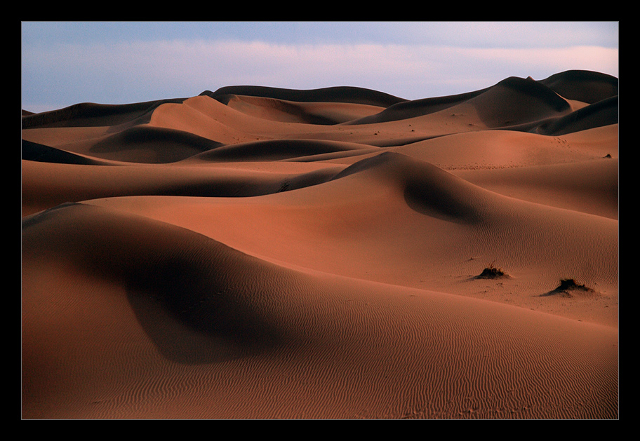 Marokko II