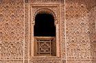 Marrakech - 12