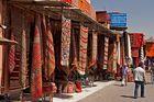 Marrakech - 4