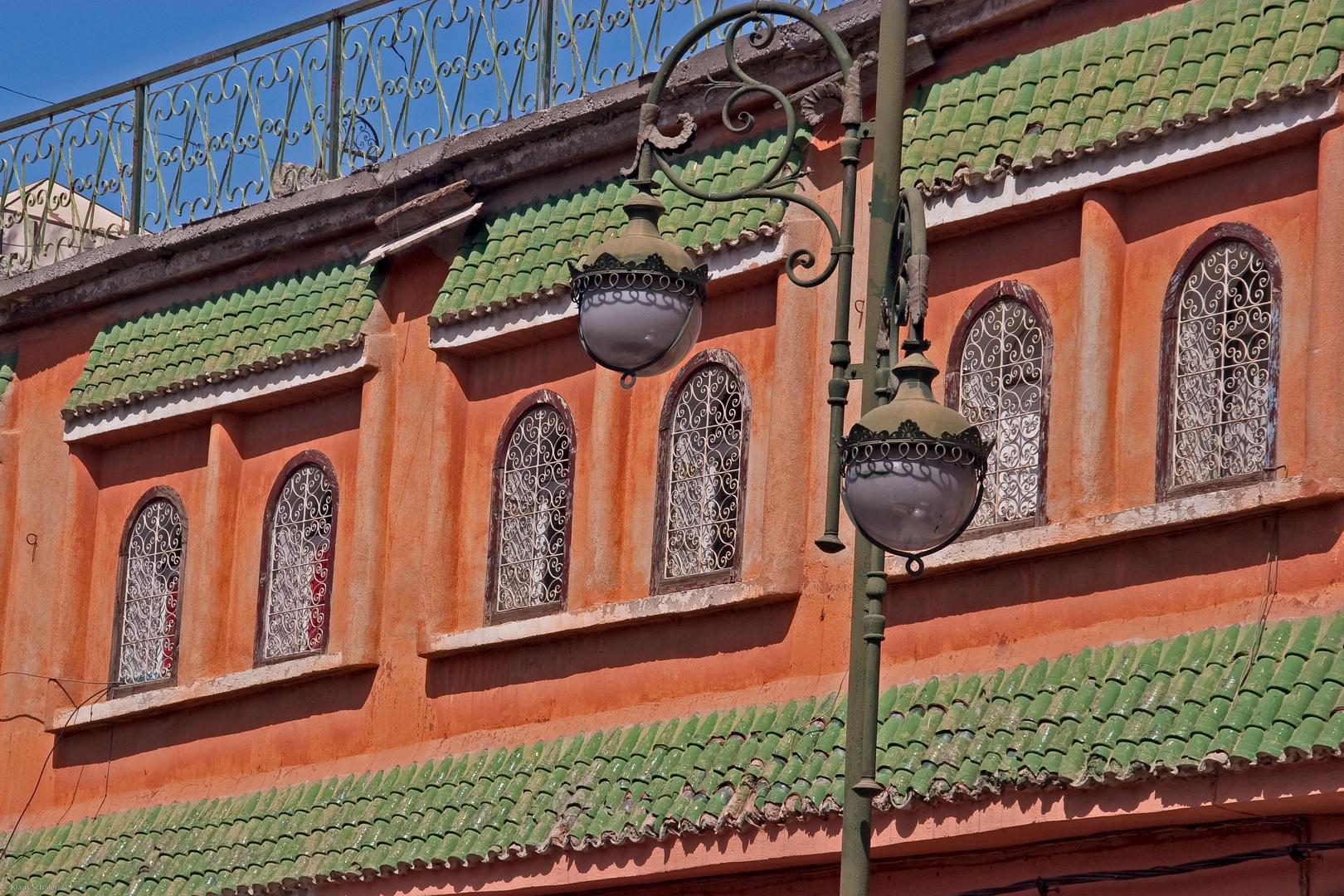 Marrakech - 9