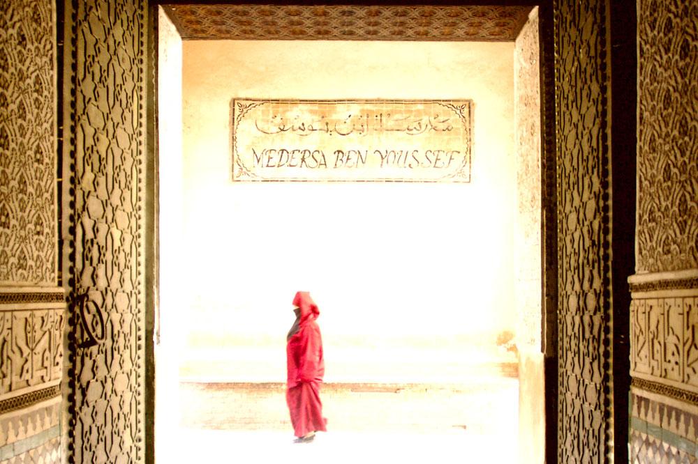 @Marrakshi Universe 2