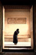 @ Marrakshi Universe