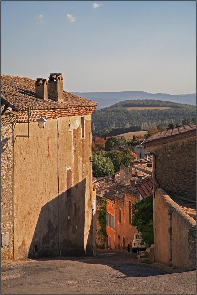Marsanne, Drôme