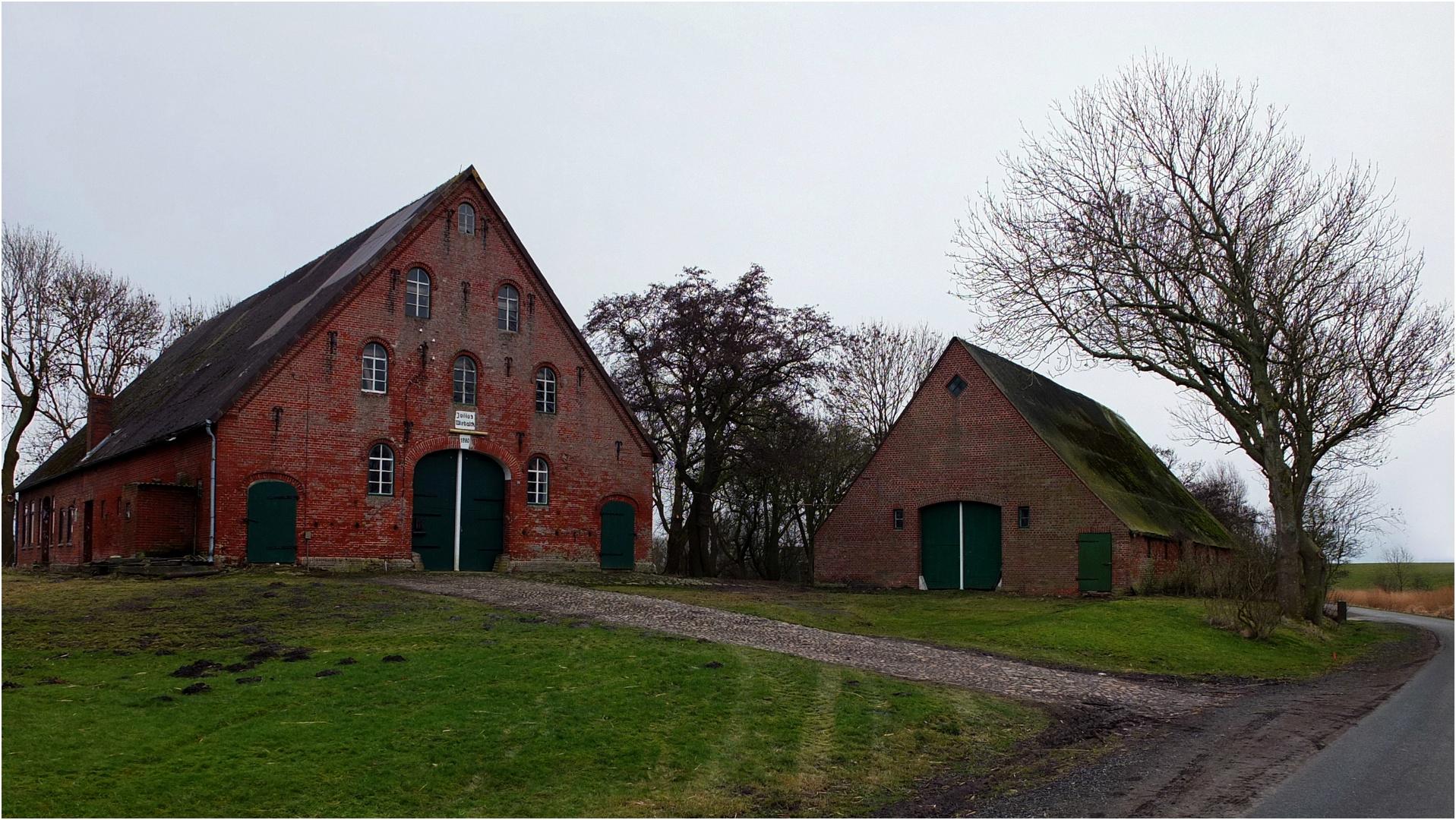Marschenhof