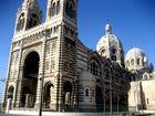 Marseille éternelle