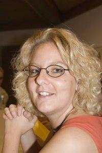 Marsha Lächler