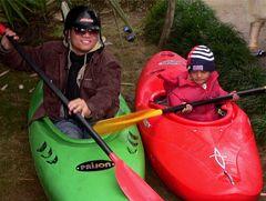 Marsiyandi Camping in Birmalnager: Fun and Joy bei der Begegnung mit Nepalischen Reisegruppen