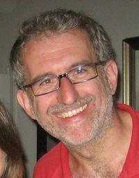 Martin Achatzi