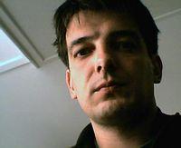 Martin Barthe