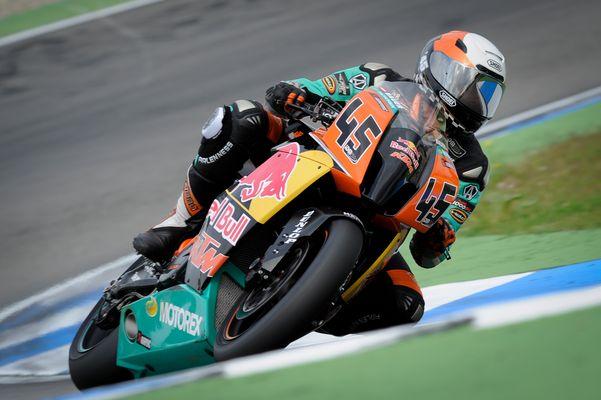 Martin Bauer, IDM Superbike Meister 2011