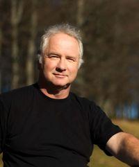 Martin Bildstein
